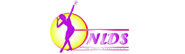 Logotype NO LIMIT DANCE