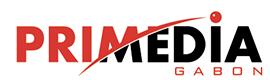 Logotype PRIMEDIA