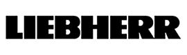 Logotype Liebherr (LH Services Gabon)