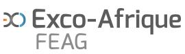 Logotype FEAG