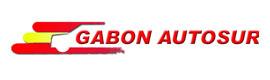 Logotype GABON AUTOSUR
