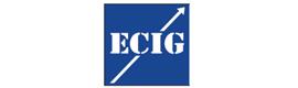 Logotype ECIG