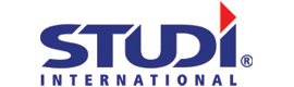 Logotype Studi International