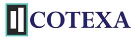 Logotype COTEXA SAS