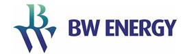Logotype BW ENERGY GABON S.A