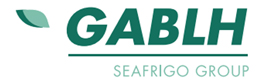 Logotype GABLH (SEAFRIGO GROUP)