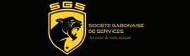 Logotype SGS