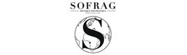 Logotype SOFRAG
