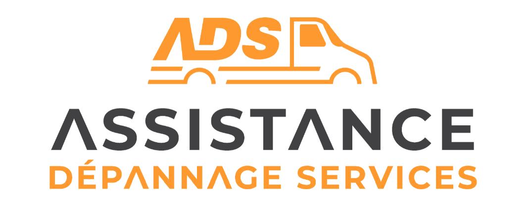 Logotype ADS