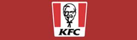 Logotype KFC