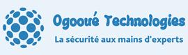 Logotype OGOOUE TECHNOLOGIES