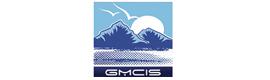 Logotype GABON MCI INDUSTRIES - GMCIS
