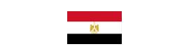Logotype AMBASSADE DE LA RÉPUBLIQUE ARABE D'EGYPTE