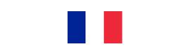 Logotype AMBASSADE DE FRANCE