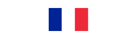 Logotype CONSULAT GÉNÉRAL DE FRANCE
