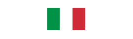 Logotype AMBASSADE D'ITALIE
