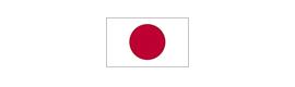 Logotype AMBASSADE DU JAPON