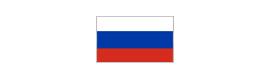 Logotype AMBASSADE DE LA FÉDÉRATION DE RUSSIE
