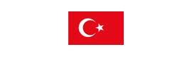 Logotype Ambassade de Turquie
