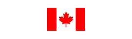 Logotype CONSULAT HONORAIRE DU CANADA