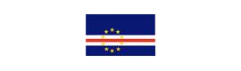 Logotype CONSULAT DE LA RÉPUBLIQUE DU CAP-VERT