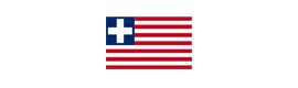 Logotype CONSULAT HONORAIRE DU LIBÉRIA