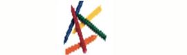 Logotype EXPERTS ASSOCIÉS AFRIQUE