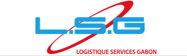 Logotype LSG