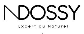 Logotype NDOSSY