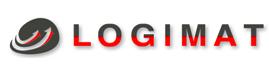 Logotype LOGIMAT