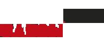 Logo Gabon Review
