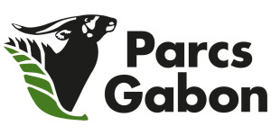 Logo Parc Gabon CMJN