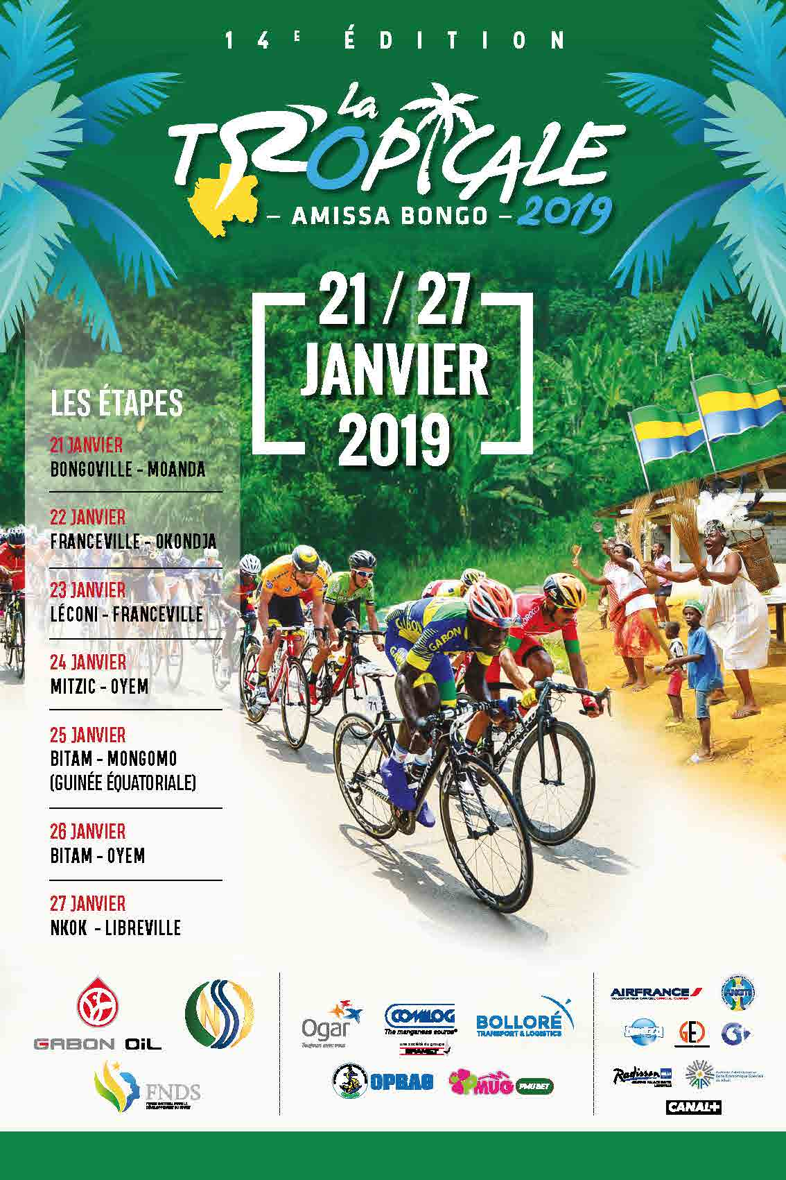 UCI Africa Tour - Page 2 Affiche