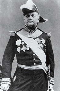 Commandant Bouet-Willaumez