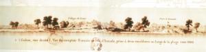 Libreville revu