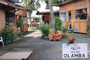 Village Olamba_revu