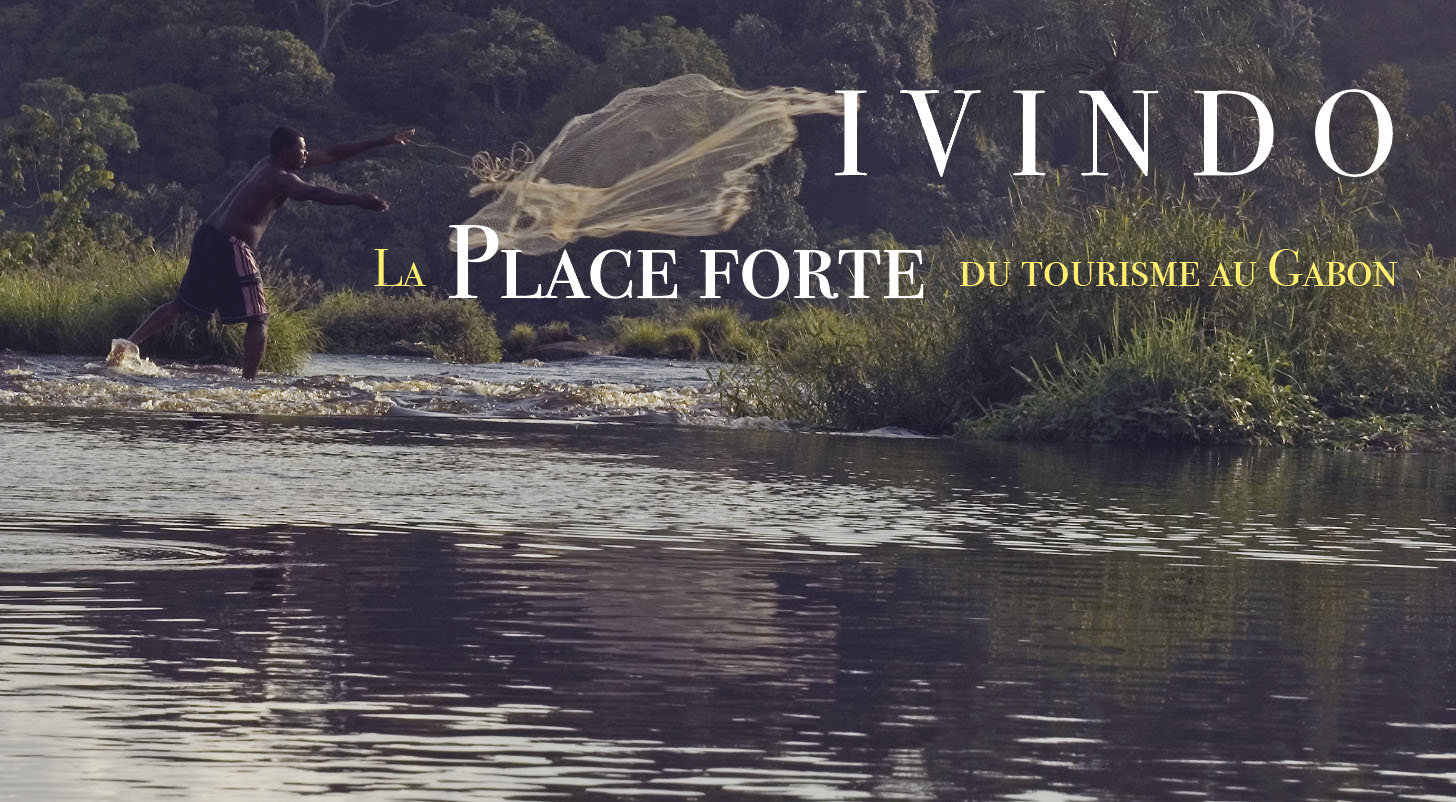 Ivindo_site