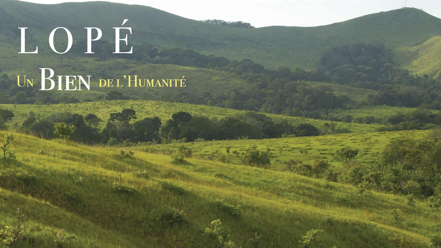 Lope_site